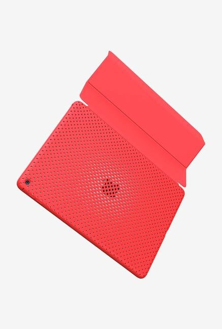 Andmesh AMMSD600-PNK iPad Air 2 Mesh Case Pink