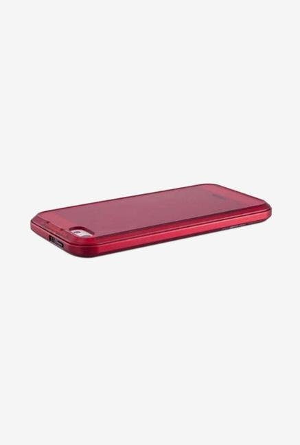 Innerexile Edge B52S-04M iPhone 5/5S Case Red