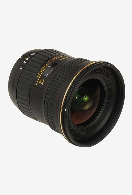 Tokina AF 17 - 35 mm F/4 PRO FX Lens for Nikon Digital SLR