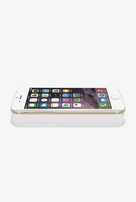 Powersupport Air Jacket UPYC-80 iPhone 6 Case Clear Matte