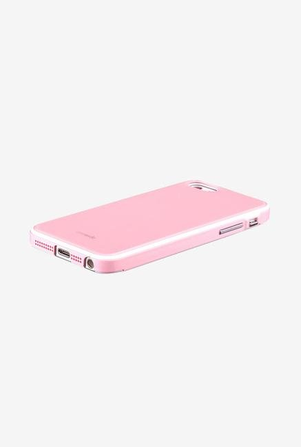 Innerexile Chevalier D-53S-06G iPhone 5s Case Pink