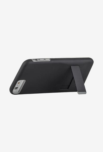 Case-Mate CM033612 Back Case for Apple iPhone 6+ Black