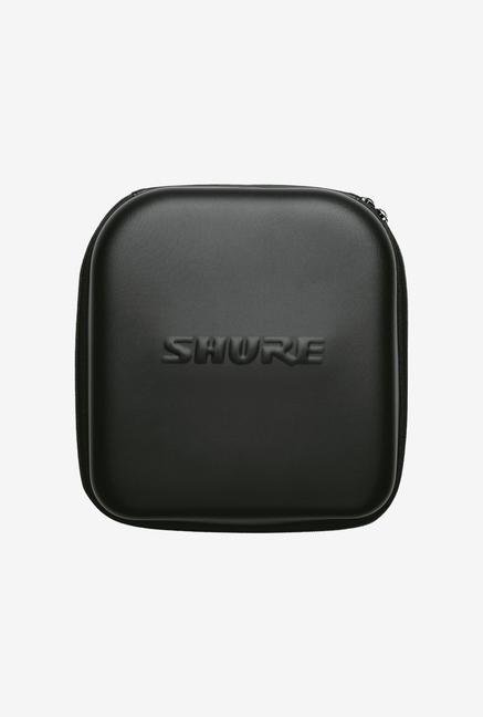 Shure SRH 1440 Headphones Black
