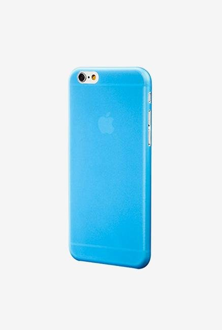 Switcheasy 0.35 AP2212613 iPhone 6s Back Case Blue