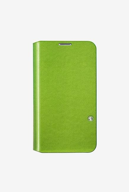 Switcheasy SWFLIPNT3GN Note 3 Flip Cover Lime Green