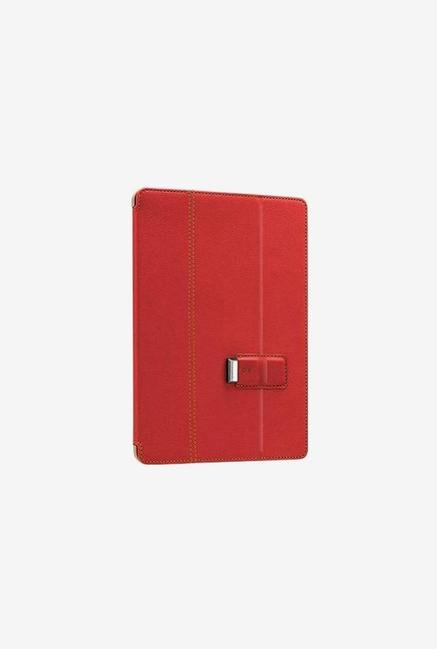 Switcheasy SWPELP5R iPad Air Flip Cover Red