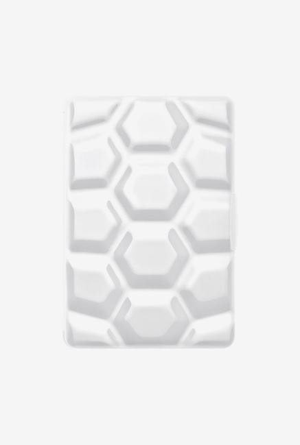 Switcheasy Cara SWCARPW iPad Back Case White