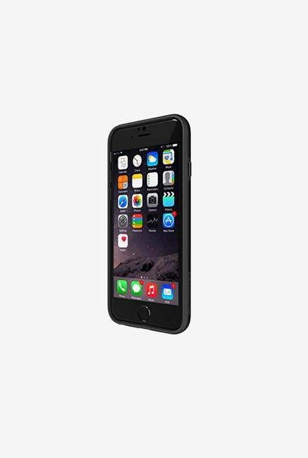 Switcheasy N+ AP2114511 iPhone 6s Back Case Black