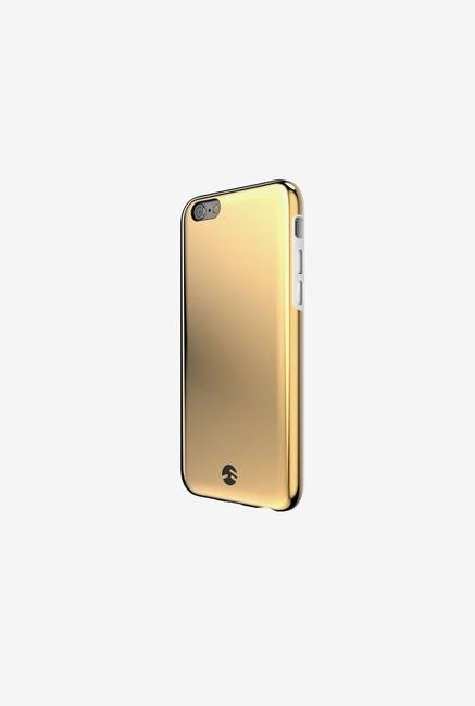 Switcheasy N+ AP2114527 iPhone 6s Back Case Gold