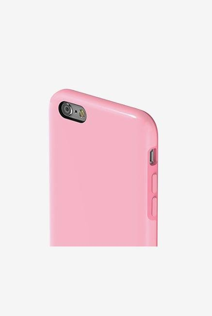 Switcheasy N+ AP2114541 iPhone 6s Back Case Baby Pink