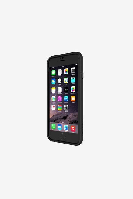Switcheasy Numbers AP2111211 iPhone 6s Back Case Black