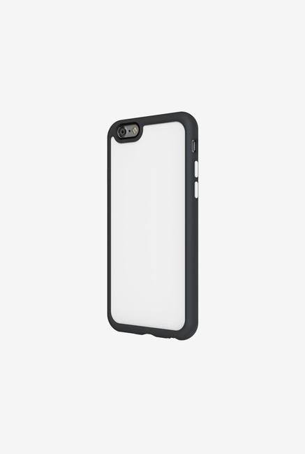 Switcheasy Aero AP2214358 iPhone 6s Back Case Black & White