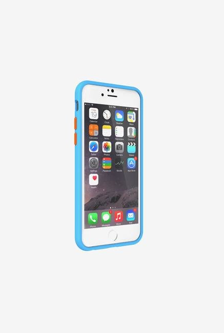 Switcheasy Aero AP2214313 iPhone 6s Back Case Methyl Blue