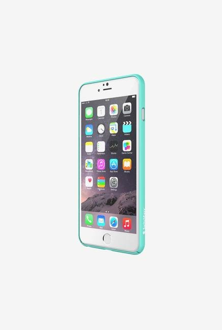 Switcheasy Nude AP2211157 iPhone 6s Back Case Mint