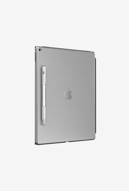 Switcheasy Coverbuddy AP2715220 iPad Pro Flip Cover Clear
