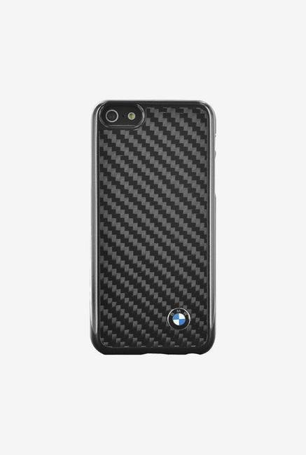 BMW BMHCP6LMBC iPhone 6 PLUS Case Black