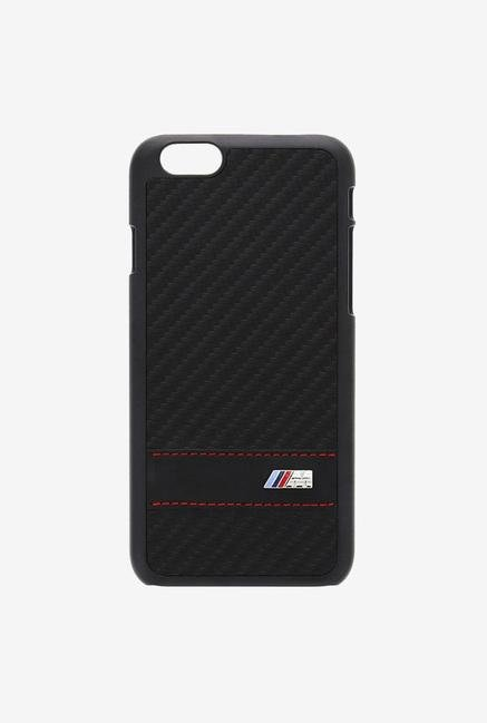 BMW BMHCP6MCC iPhone 6 Case Black