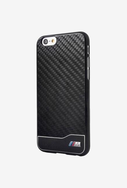 BMW BMHCP6MDCB iPhone 6 Case Black