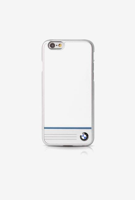 BMW BMHCP6WGPB iPhone 6s Case White
