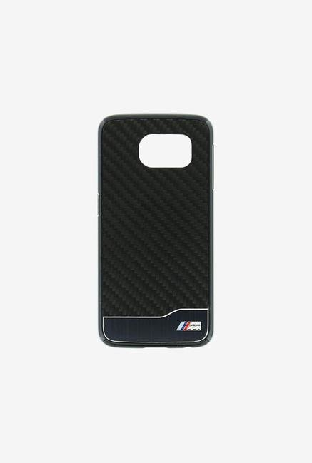 BMW BMHCS6MDCB Galaxy S6 Case Black
