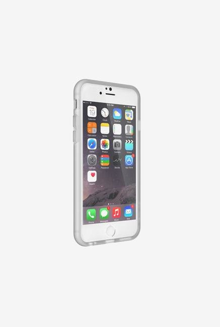 Switcheasy Aero AP2214320 iPhone 6s Back Case Clear