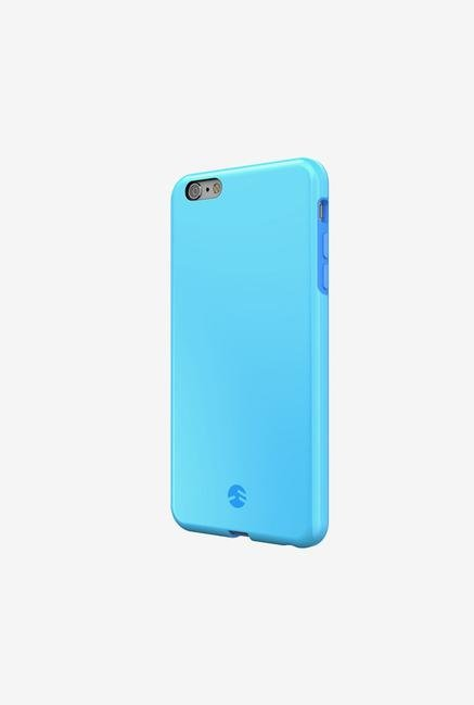 Switcheasy N+ AP2214513 iPhone 6s Back Case Methyl Blue