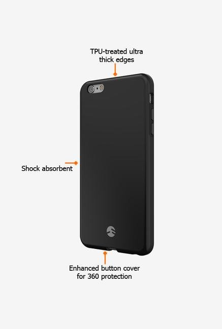 Switcheasy N+ AP2214511 iPhone 6s Back Case Black
