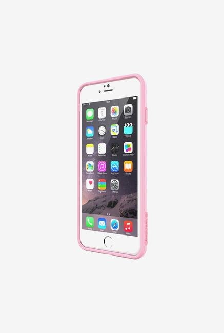 Switcheasy N+ AP2214541 iPhone 6s Back Case Baby Pink