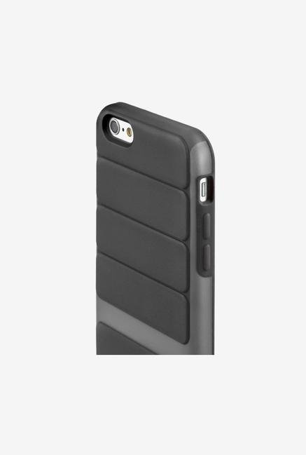 Switcheasy Odysey AP1111411 iPhone 6 Back Case Black