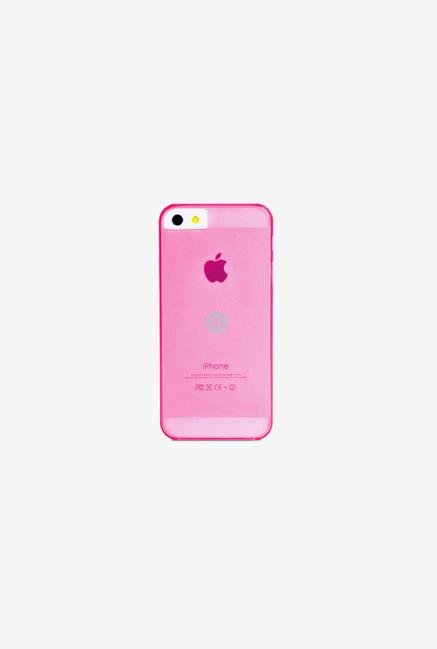 Dexim DLA248P iPhone 5 Case Pink
