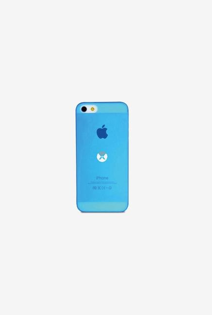 Dexim DLA249L iPhone 5 Pouch Blue