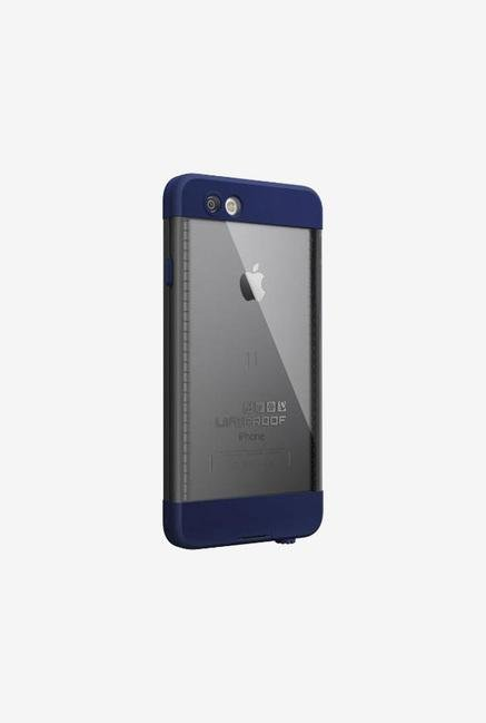 Lifeproof 50355 iPhone 6 Case Night Blue