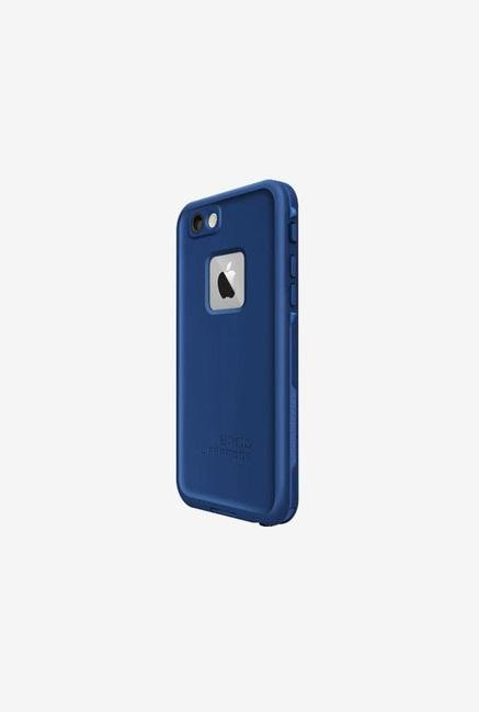 Lifeproof 50360 iPhone 6 Case Blue