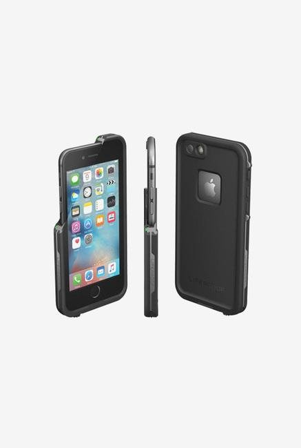 Lifeproof 52563 iPhone 6S Case Black