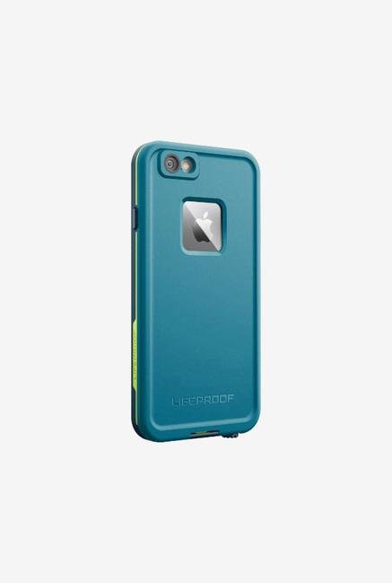 Lifeproof 52566 iPhone 6S Case Blue