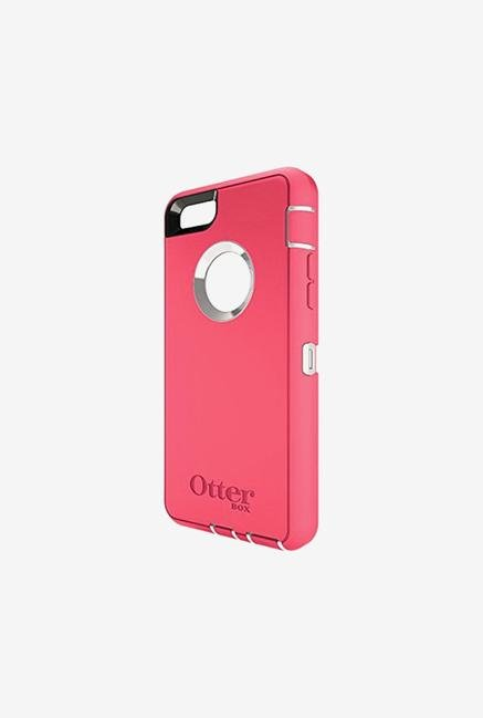 Otterbox Defender 50208 iPhone 6 Back Case Neon Rose