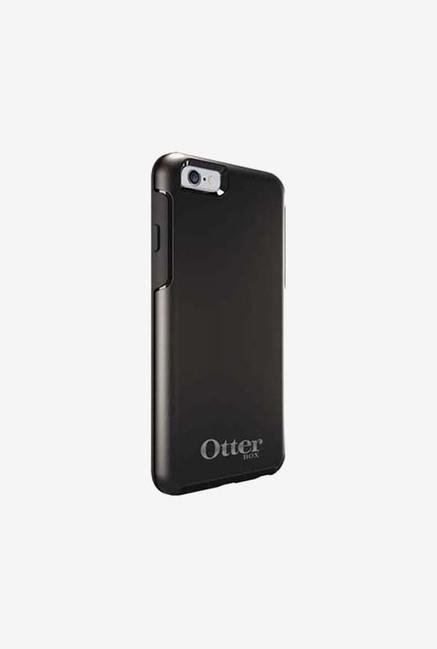 Otterbox Symmetry 51074 iPhone 6 Back Case Black