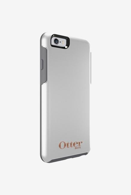 Otterbox Symmetry 51049 iPhone 6 Back Case Glacier