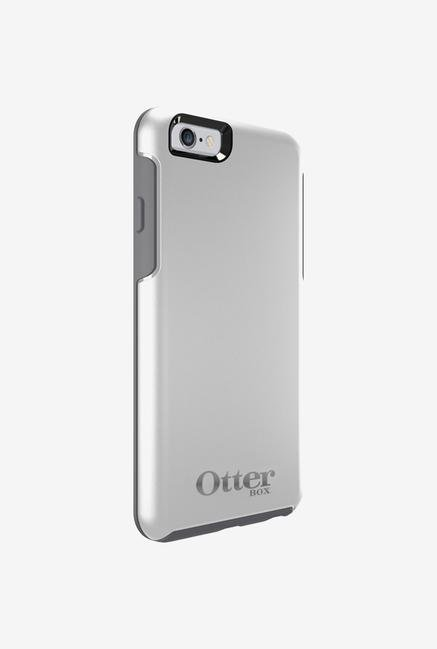 Otterbox Symmetry 51050 iPhone 6 Back Case Glacier
