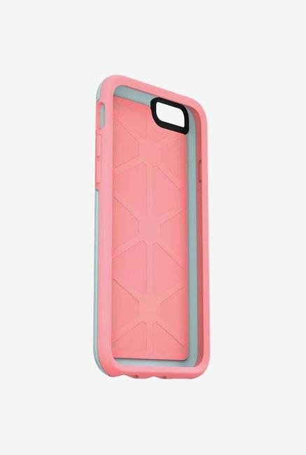 Otterbox Symmetry 52293 iPhone 6s Back Case Light Blue