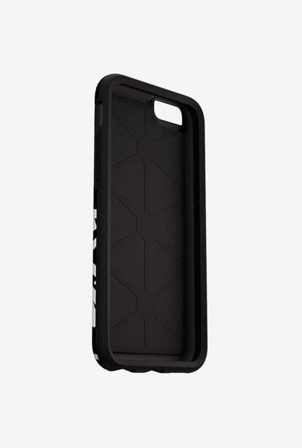 Otterbox Symmetry 52299 iPhone 6s Back Case Black & White