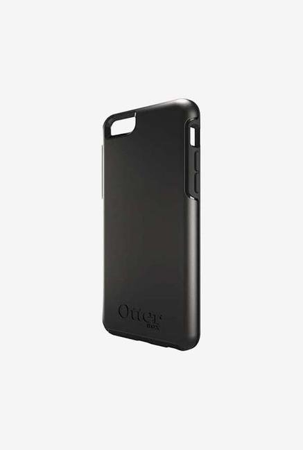 Otterbox Symmetry 52304 iPhone 6s Back Case Black