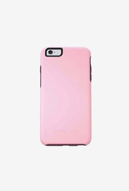 Otterbox Symmetry 52291 iPhone 6s Back Case Pink & Purple