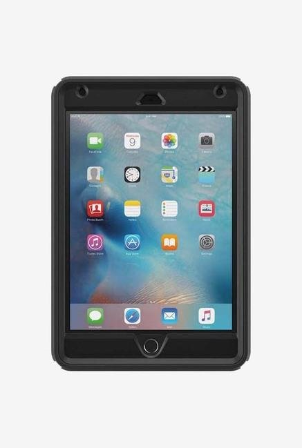 Otterbox Defender 52771 iPad Mini Back Case Black