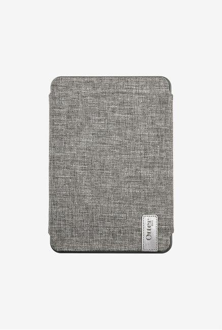 Otterbox Symmetry 52799 iPad Mini Flip Case Grey