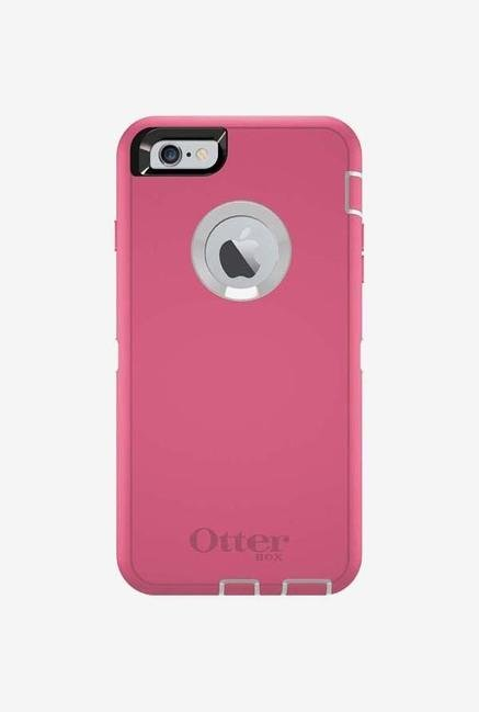 Otterbox Defender 52238 iPhone 6s+ Back Case Pink