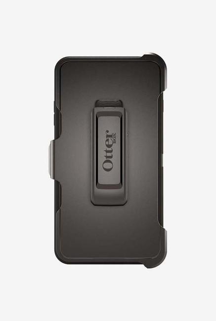 Otterbox Defender 52236 iPhone 6+ Back Case Black