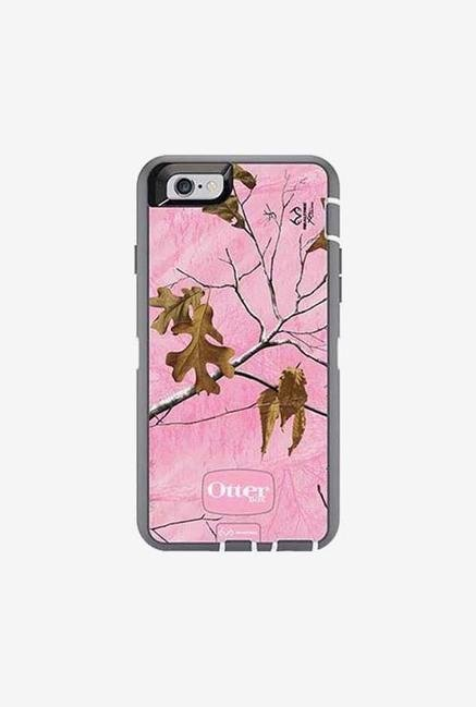 Otterbox Defender 52140 iPhone 6s Back Case Pink