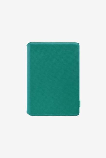 Switcheasy SWCANP5TU iPad Air Case Turquoise
