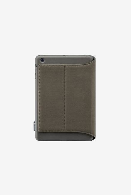 Switcheasy SWCANPMCHA iPad Mini Case Charcoal